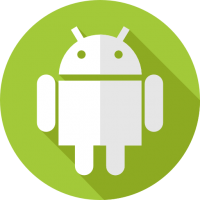 010-android